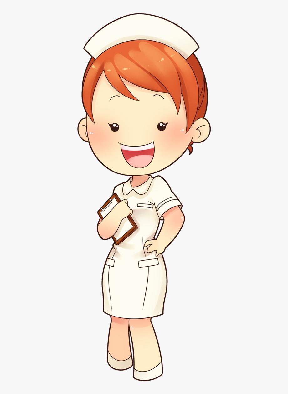 Nurses Clip Art Images Free Clipart.