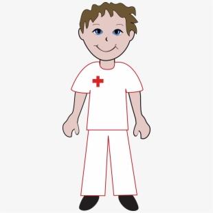 Rncareers Best Nursing Schools 2.