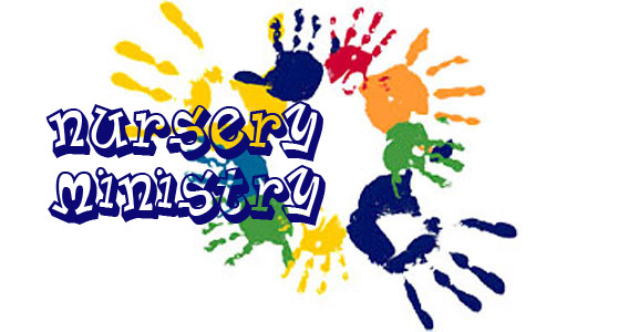 Free Nursery Cliparts, Download Free Clip Art, Free Clip Art.