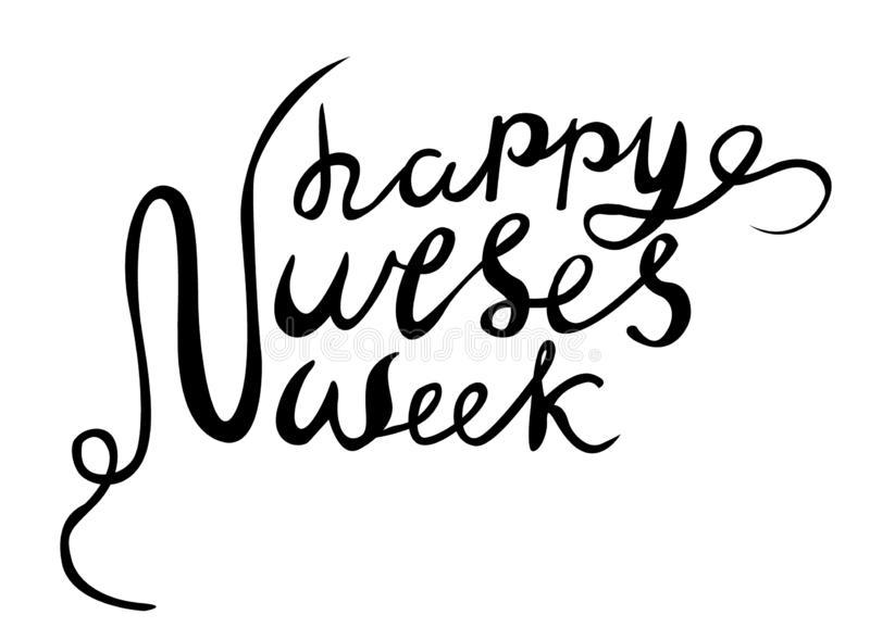 Nurses Stock Illustrations.