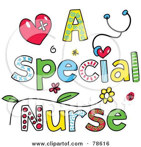 nurses week 2013.