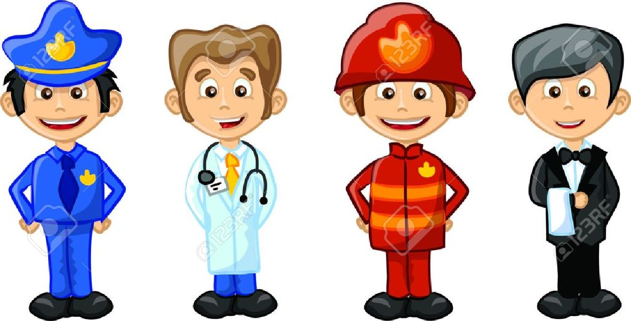 Free Cliparts Career Fields, Download Free Clip Art, Free.