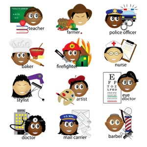 Free Occupations Cliparts, Download Free Clip Art, Free Clip.