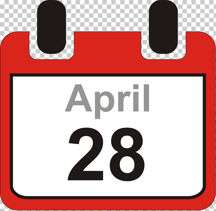 Calendar date Time , Free Calendar PNG clipart.