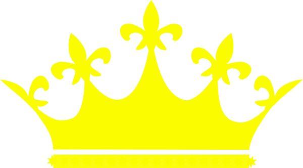 Crown Clip Art, Free Crown Free Clipart.