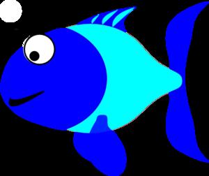 Fish clip art free fish sketch clip art vector clip art clipartix.