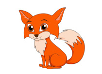 Free Fox Cliparts, Download Free Clip Art, Free Clip Art on.