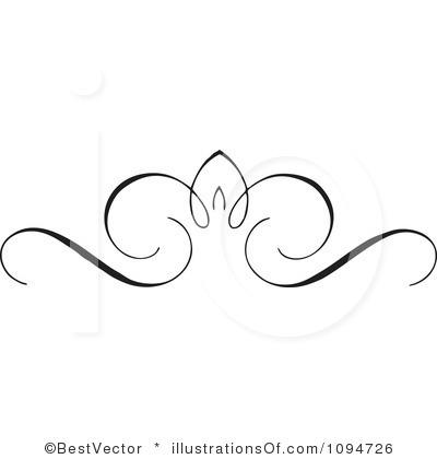 Free Scroll Clip Art & Scroll Clip Art Clip Art Images.