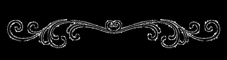Free Scroll Clip Art.