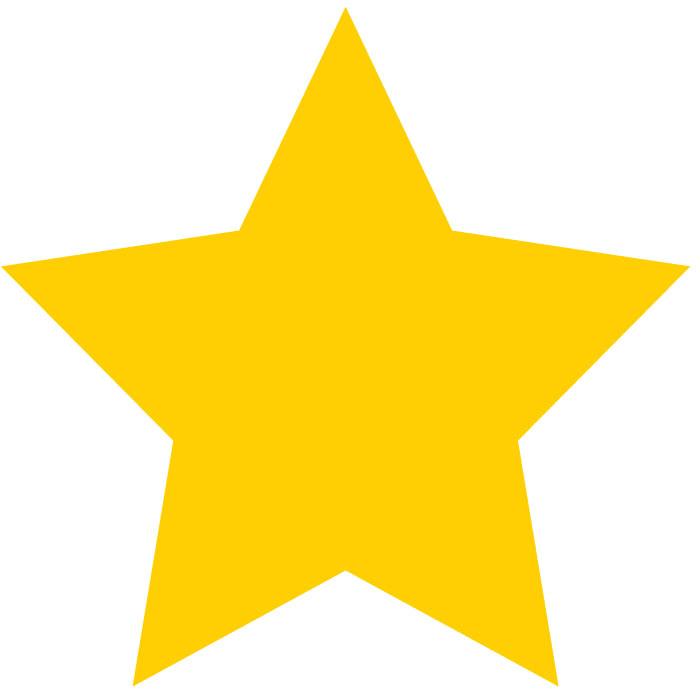 Yellow Stars Images.