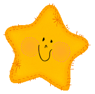 Star Free Clipart.
