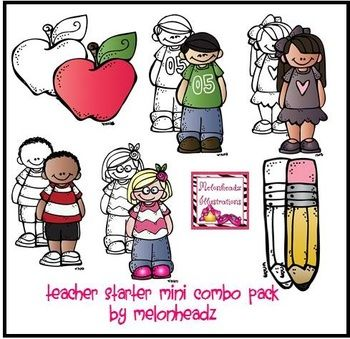 17 Best ideas about Teacher Clip Art on Pinterest.