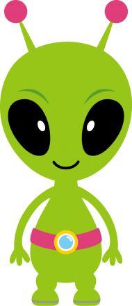 79 Best alien png images.