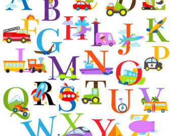 Free Alphabet Clipart, Download Free Clip Art, Free Clip Art.