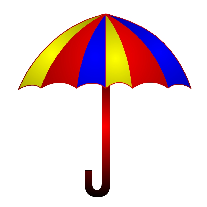 Free Umbrellas Cliparts, Download Free Clip Art, Free Clip.