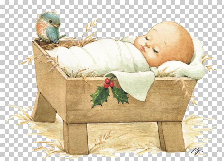 Child Jesus Nativity of Jesus Manger Nativity scene, child.