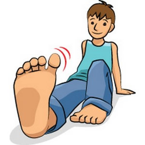 Free Bare Feet Cliparts, Download Free Clip Art, Free Clip.