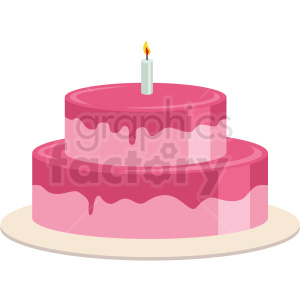 cake clipart.
