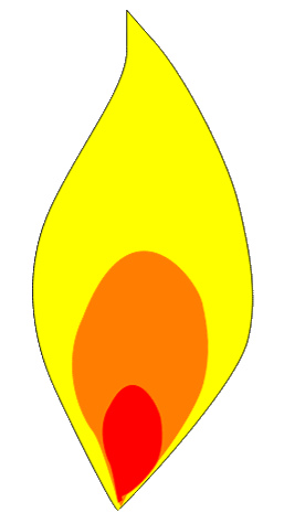 Free Candle Flame Cliparts, Download Free Clip Art, Free.
