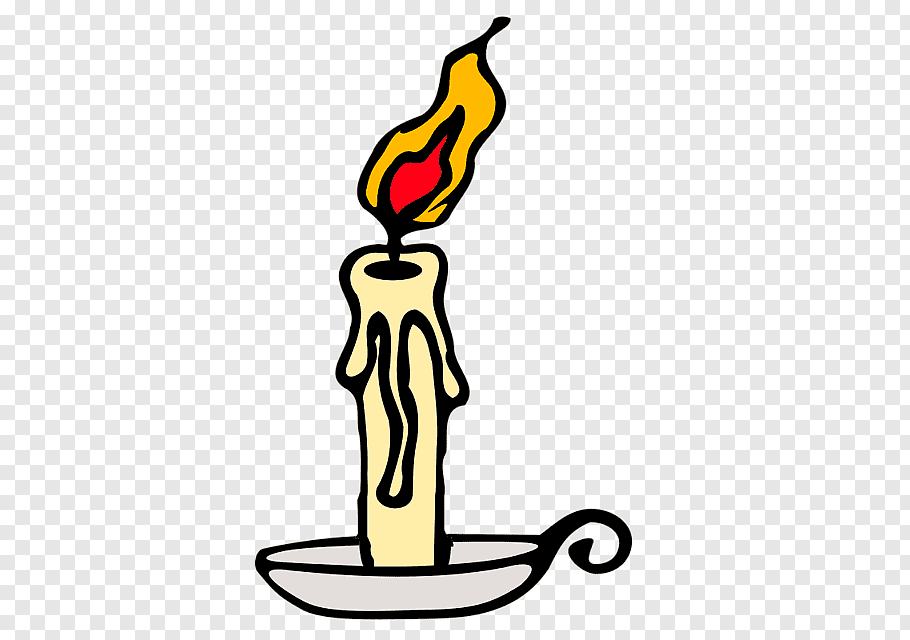 Candle Birthday cake, Burn s free png.
