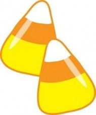 Download halloween candy corn free images clipart png photo.