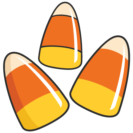 Free Candy Corn Png, Download Free Clip Art, Free Clip Art.