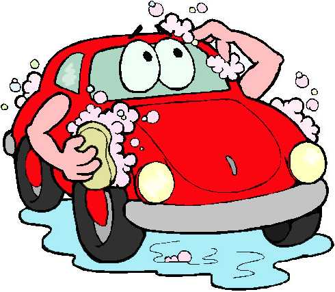 Free Free Car Wash Clipart, Download Free Clip Art, Free.