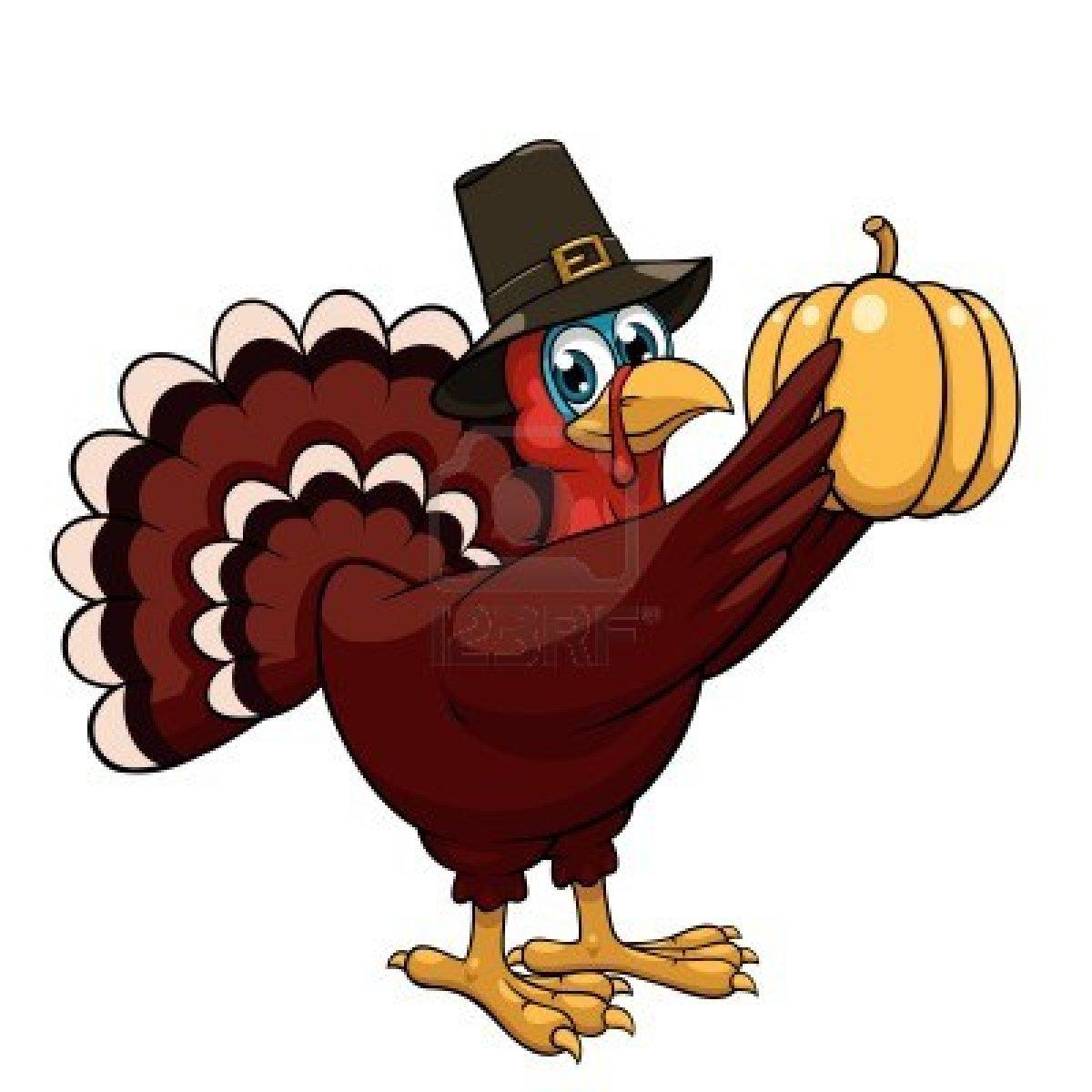 Free Turkey Cartoon Cliparts, Download Free Clip Art, Free.