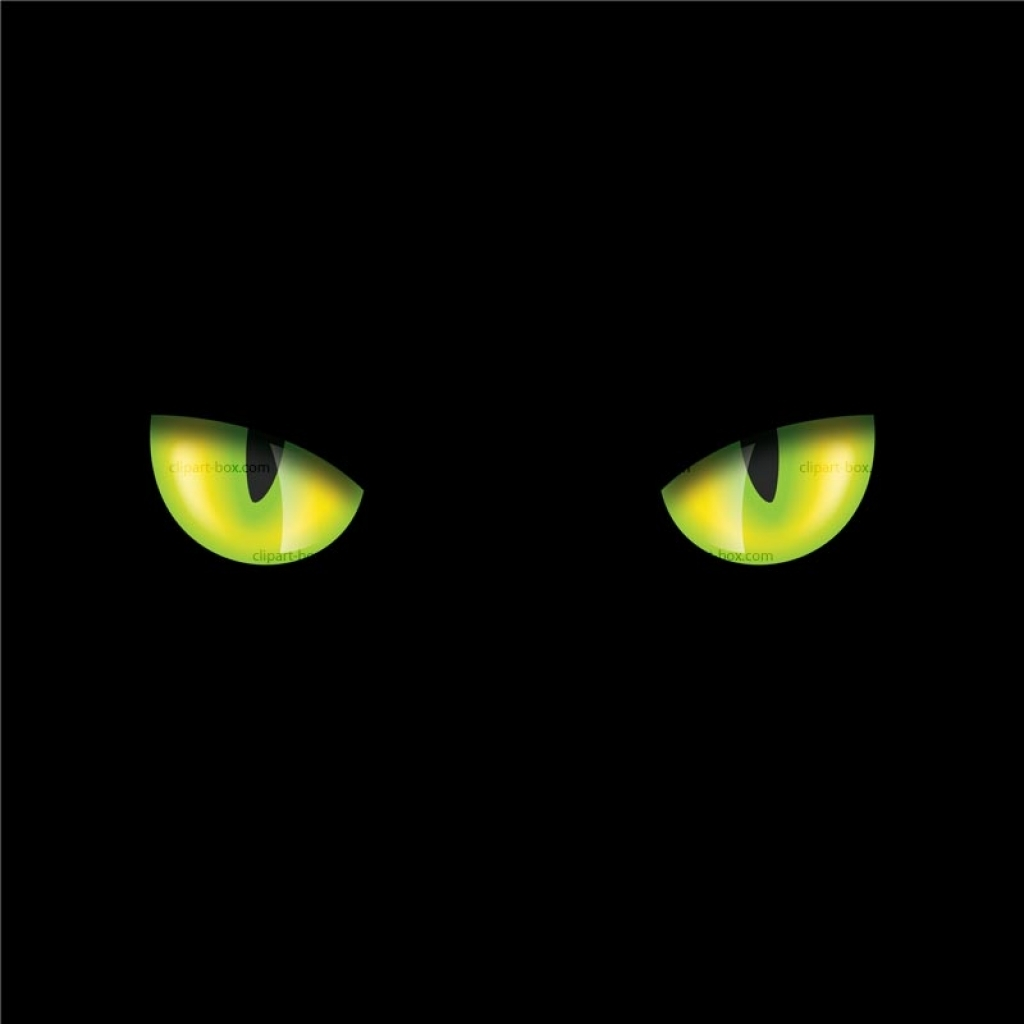 cat eyes clipart cat eyes clipart free cat eyes clipart 800 X 800.