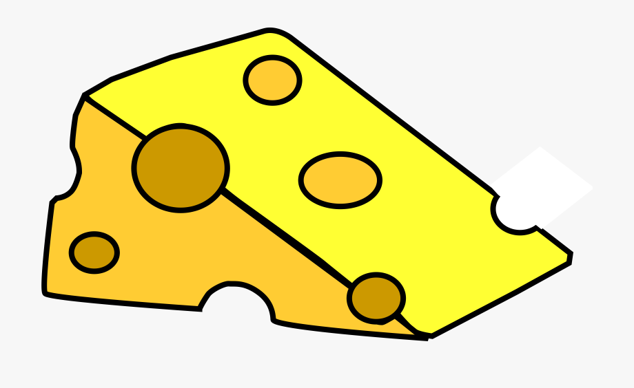 Mouse Cheese Clipart Free Images Image.
