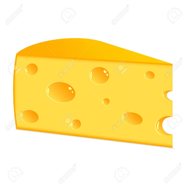 Cheese clipart cheese wedge, Picture #175000 cheese clipart.