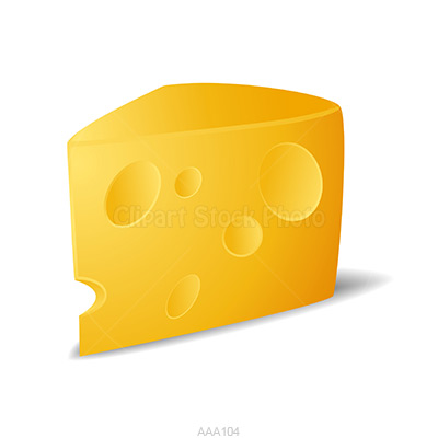 Free Cheese Cliparts, Download Free Clip Art, Free Clip Art.