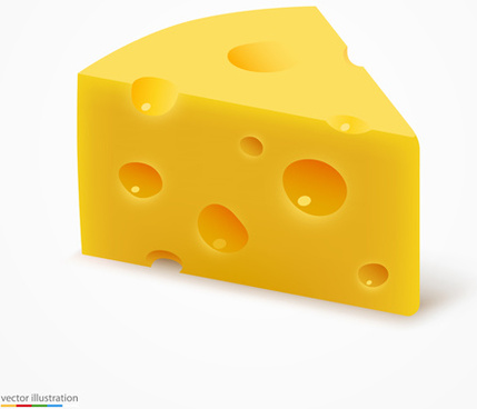 Free cheese clip art free vector download (221,193 Free.