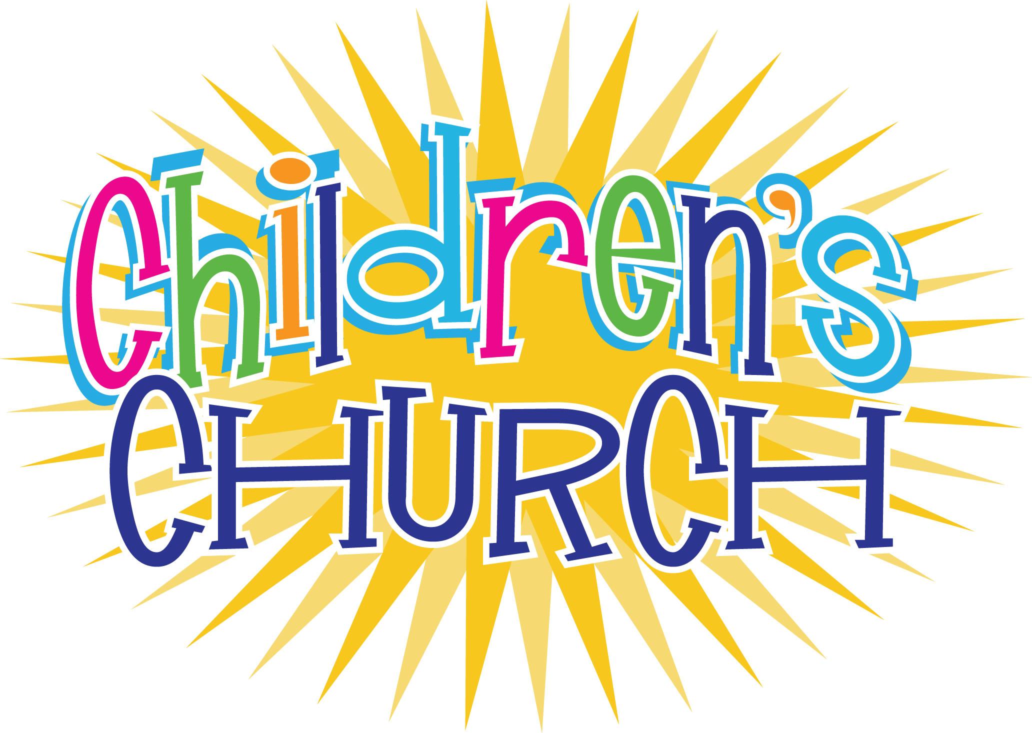 Free Junior Church Cliparts, Download Free Clip Art, Free.