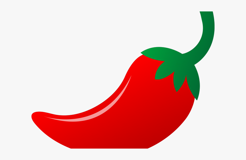 Chile Clipart Banana Pepper.