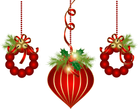Download xmas s free clipart png photo png.