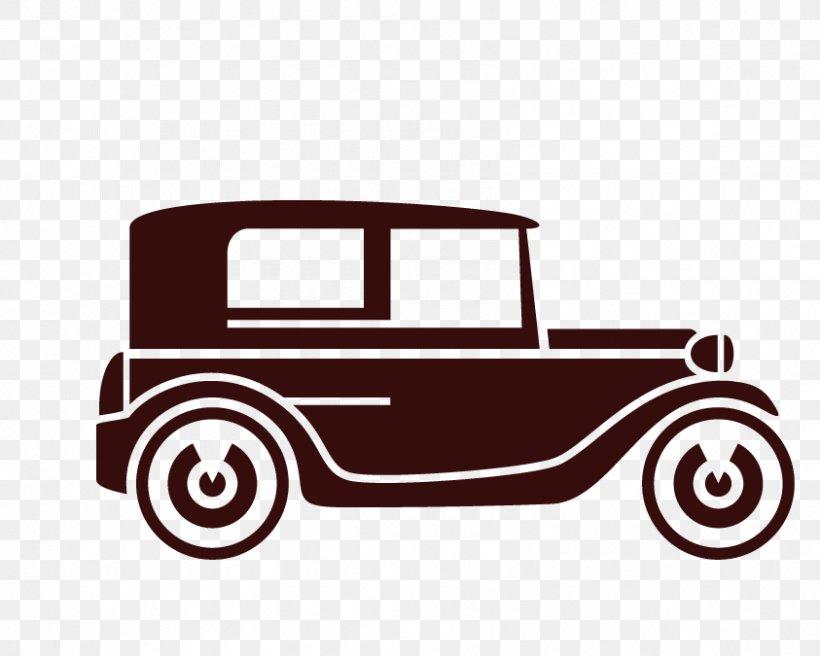 Car Transport Royalty.