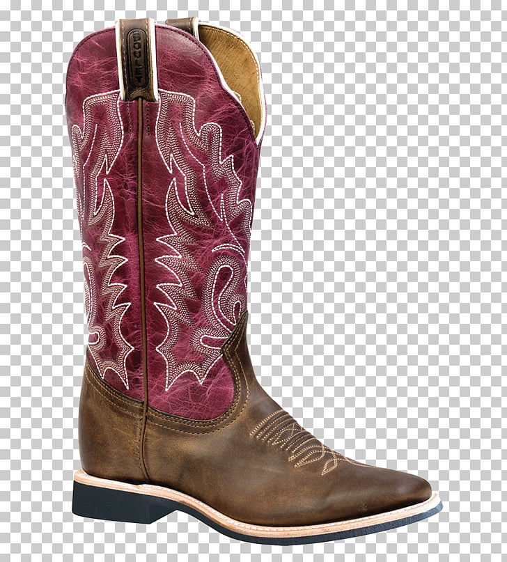 Cowboy boot Shoe Riding boot, boot PNG clipart.