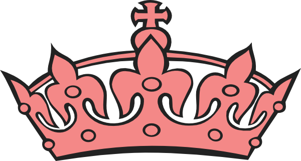 Tiara purple crown clipart free images 3.