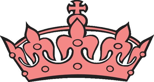 Tiara purple crown clipart free images 3.