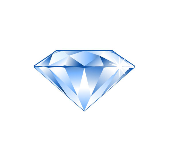 Free Diamond Blue Cliparts, Download Free Clip Art, Free.
