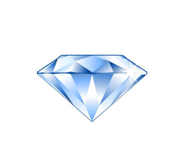 Free Diamond Blue Cliparts, Download Free Clip Art, Free.