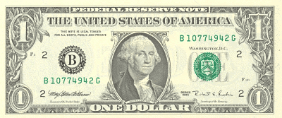 Free Dollar Cliparts, Download Free Clip Art, Free Clip Art.
