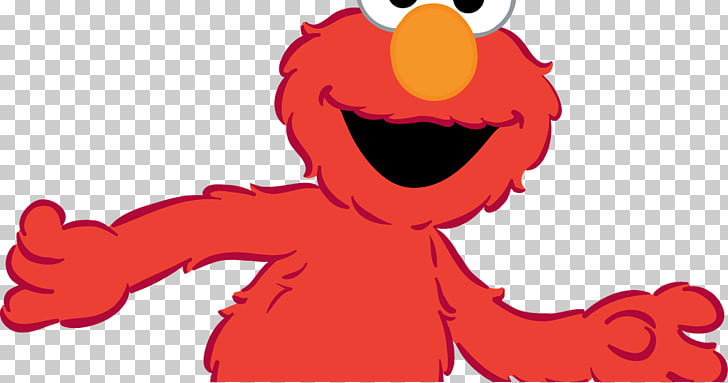 Elmo Blog , others PNG clipart.