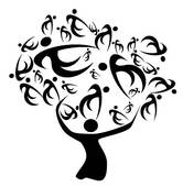 Family Tree Clip Art Templates.
