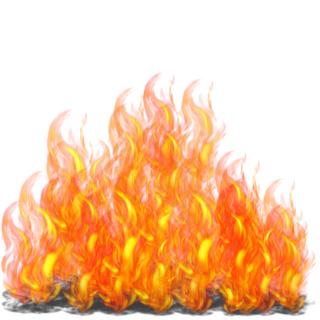 Free Flame Cliparts, Download Free Clip Art, Free Clip Art.