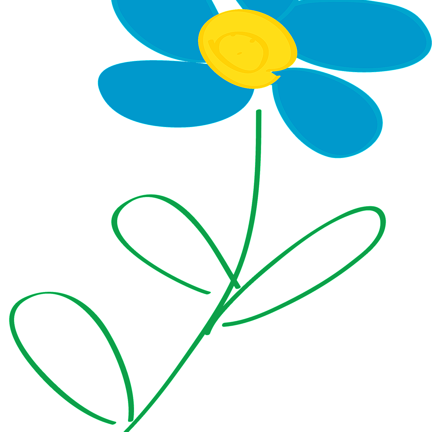 Free Flower Clip Art Images.