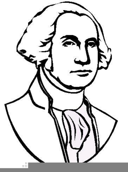 George Washington Carver Clipart Free.