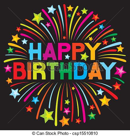 Birthday Illustrations and Clip Art. 294,114 Birthday royalty free.