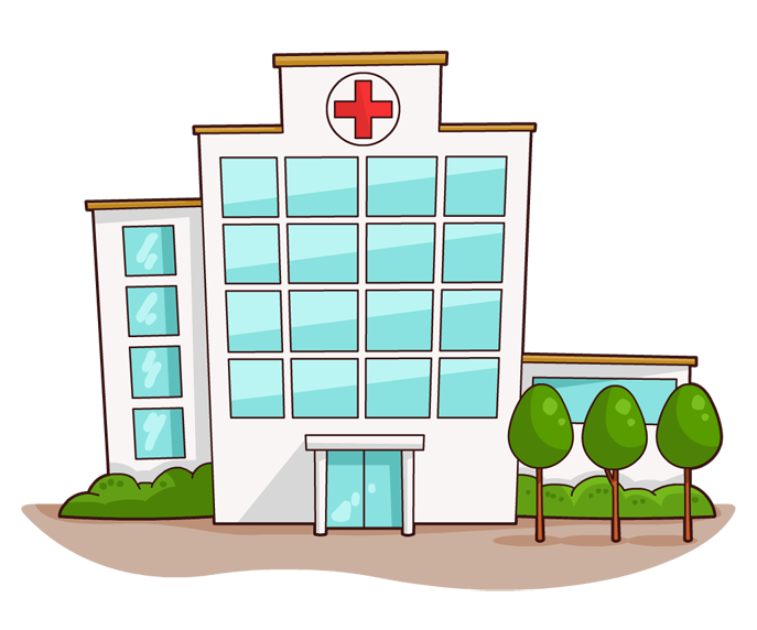 Free Hospital Cliparts, Download Free Clip Art, Free Clip.